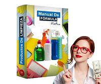formulas de productos de limpieza.jpg