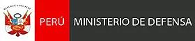 Al cliente Ministerio de Defensa se le hizo el servicio de instalación de aire acondicionado