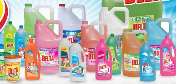 Solicitar registro sanitario Perú ante DIGEMID y DIGESA para productos de limpieza y desinfectantes