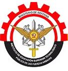 Al cliente Ministerio de Defensa del PERU se le hizo el servicio de instalación de aire acondicionado