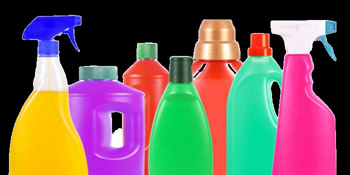 Como Iniciar Tu Negocio de Productos de Limpieza 2020