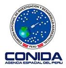 Al cliente CONIDA se le hizo el servicio de instalación de aire acondicionado