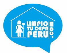 LimpioTuDepaPeru