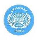 Al cliente CECOPAZ se le hizo el servicio de instalación de aire acondicionado