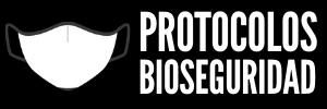 Protocolo de Bioseguridad para Negocios ante Covid-19 Coronavirus