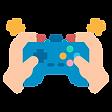 game-pad.png