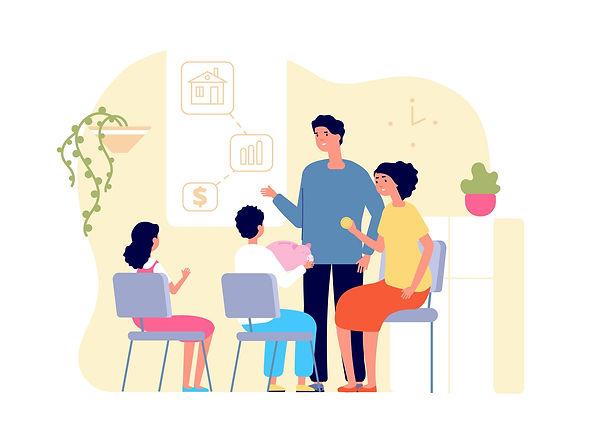op_family finance.jpg