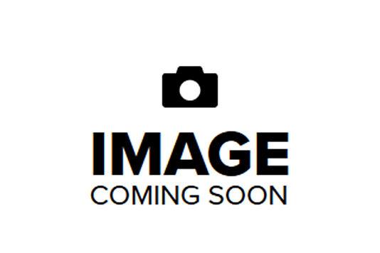 ET-IMAGE-COMING-SOON-1000.jpg