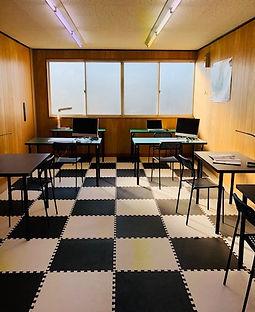学習室②.jpg