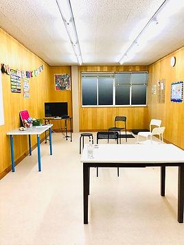 英語教室②.jpg