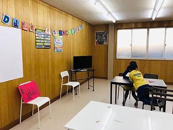 英語教室③.jpg