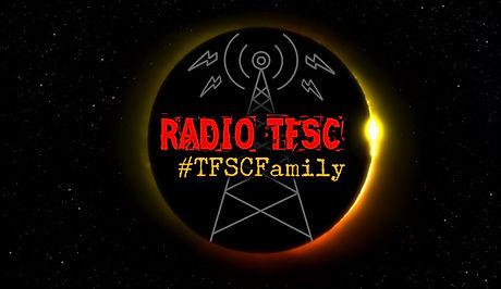 TFSC Radio image.jpg