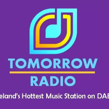Tomorrow Radio.jpg
