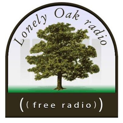 Lonley oak radio image.jpg