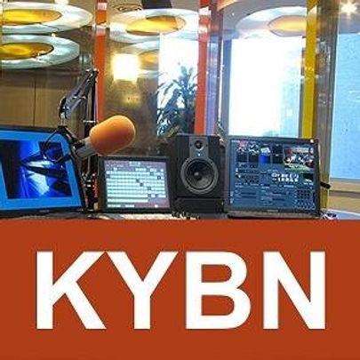 KYBN.jpg