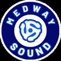 MedwaySound.png