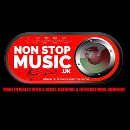 NSM Radio.jpg