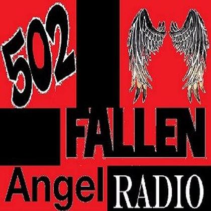 502 Fallen Angel Radio.jpg