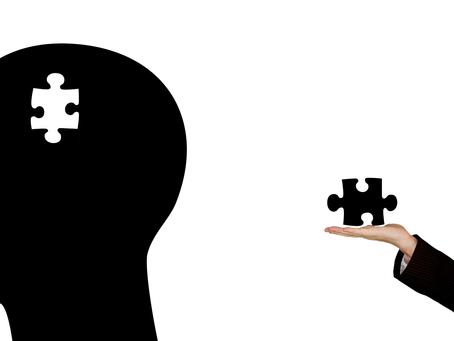 Saúde mental conquista mais espaço no ambiente corporativo