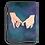 Thumbnail: Promise Mixed Nebula Canvas