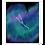 Thumbnail: Taurus Constellation Sticker