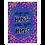 Thumbnail: Habits Sticker