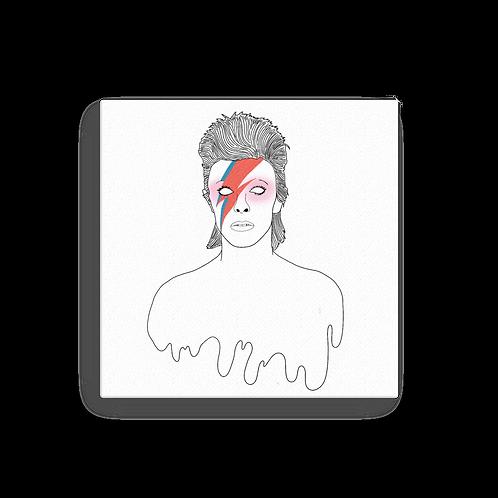 Ziggy Canvas