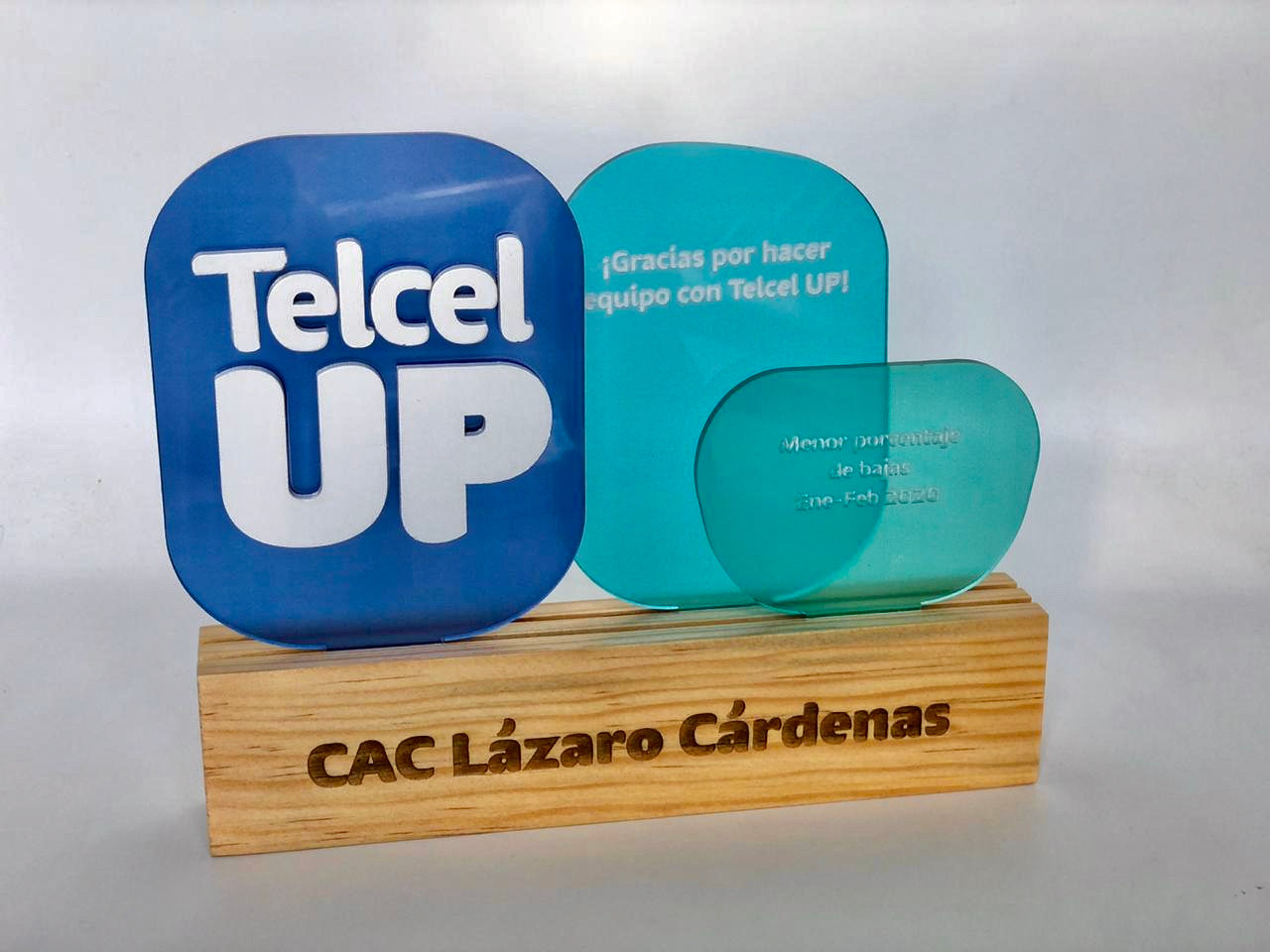 Reco_Telcel UP 04.jpg.JPEG