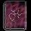 Thumbnail: Sagittarius Constellation Canvas