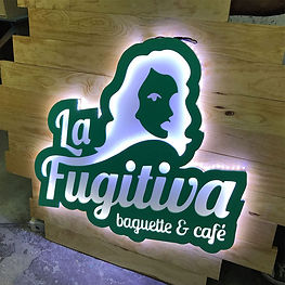 LETRERO_FUGITIVA1.jpg