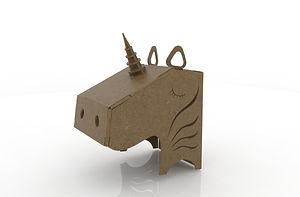 unicornio_carton1.191.jpg