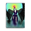 Thumbnail: Angel of Darkness Canvas