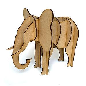 Elefante_op.jpg