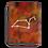 Thumbnail: Libra Constellation Canvas