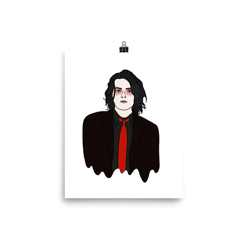 Three Cheers Print
