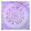 Thumbnail: Astro Houses Sticker