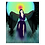Thumbnail: Angel of Darkness Sticker