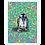 Thumbnail: Beep Beep Boop  Sticker