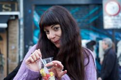 Tabitha Bell - Artist