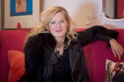 Alison Jackson - Artist