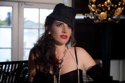 Sofia Dimitrova - Opera Singer