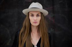 Inesa De La Roche -Photographer