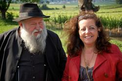 Hermann & Rita Nitsch