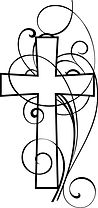 black and white cross.jpeg