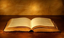 BibleImage.jpg