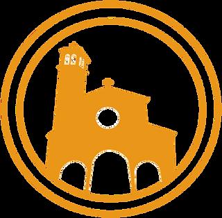 CHURCHLOGO.png