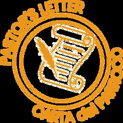 PastorLtrEng-Span.png