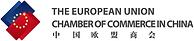 euccc-logo2.png