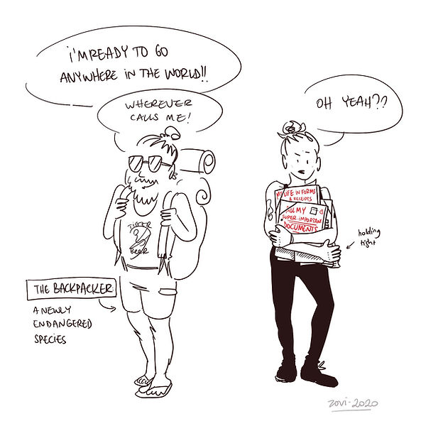 Backpacker.jpeg