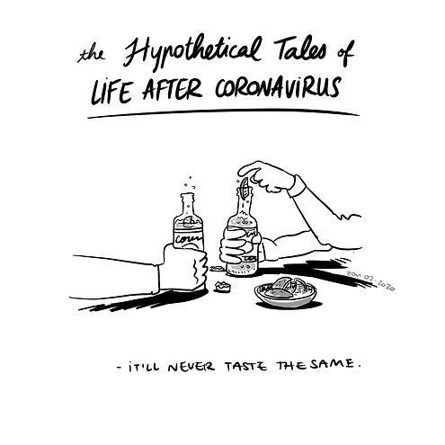 taste.jpeg